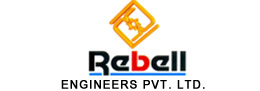 REBELL ENGINEERS PVT. LTD., Material Handling Systems, Ash Handling Systems, Bag Stackers, Bagasse Bale Breaker, Bagasse Handling Systems, Belt Conveyor With Turn Table, Belt Conveyors, Belt Conveyors For Bagasse Handling, Belt Conveyors For Coal Handling, Belt Driven Roller Conveyor, Belts, Belts & Beltings, Bucket Conveyor, Bucket Conveyor Belts, Bucket Conveyor System, Bucket Elevators, Chain Belt Conveyor, Chain Conveyor Belts, Chain Conveyors, Chain Driven Conveyors, Chain Driven Roller Conveyors, Cleated Belt For Sugar, Cleated Belts, Coal Handling Systems, Conveyor Belts, Conveyor Buckets, Conveyor For Packing Lines, Conveyor Roller Belt, Conveyor Rollers, Conveyor Spares, Conveyor Systems, Conveyors, Conveyors For Cement Industry, Conveyors Idlers/Roller, Conveyors Systems, Crane Graders, Crate Conveyors, Drag Chain Coneyors, Drum Conveyors, Elavator Conveyor, En-Masse Chains, Enmasse Conveyors, Foundry Sand Conveyors, Grain Handling Systems, Grape Handling Systems, Gravity Conveyors, Gravity Roller Conveyor, Heat Exchangers, Heavy Material Handling Equipment, Hoppers, Hydraulic Bag Stackers, Hydraulic Stackers, Idler Roller Conveyors, Idler Rollers, Idlers, Inclined Belt Conveyors, Inclined Conveyors, Industrial Packaging Conveyors, Loading Conveyor, M.S.Elevator Buckets, Material Handling, Material Handling Conveyor Systems, Material Handling Conveyors, Material Handling Device, Material Handling Equipments, Over Head Conveyors, Overhead Chain Conveyors, Packing Belt Conveyors, Painting Line Conveyors, Pneumatic Conveying System, Portable Belt Conveyors, Portable Conveyors, Portable Stackers, Powered Conveyors, Powered Roller Conveyors, Rbc Chains, Redler Conveyors, Ribbon Screw Conveyors, Rotary Feeders, Rubber Belt Conveyor, Rubber Bucket Elevator, Sand Handling Systems, Screw Conveyors, Screw Feeders, Semi Automatic Bagging Systems, Slat Belt Conveyor, Slat Chain Conveyors, Slat Conveyors, Slats (Chains), Special Purpose Conveyors, Speed Belt Conveyors, Stacker Chains, Stacker Conveyor, Stackers, Stitching Conveyor Chains, Storage Systems (Material Handling), Submerged Belt Ash Conveyor, Sugar Conveyors, Sugar Elevator, Sugar Handling Systems, Telescopic Belt Conveyor, Telescopic Conveyor, Vertical Belt Conveyors